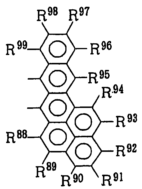 Figure 112001021532154-pct00013