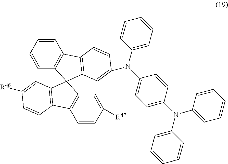 Figure US08704212-20140422-C00011