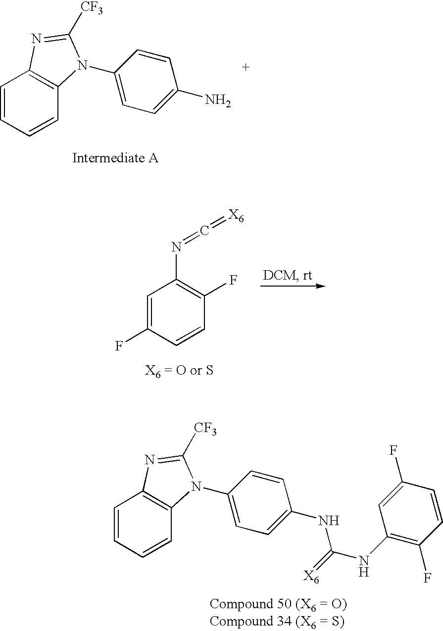 Figure US07709518-20100504-C00205