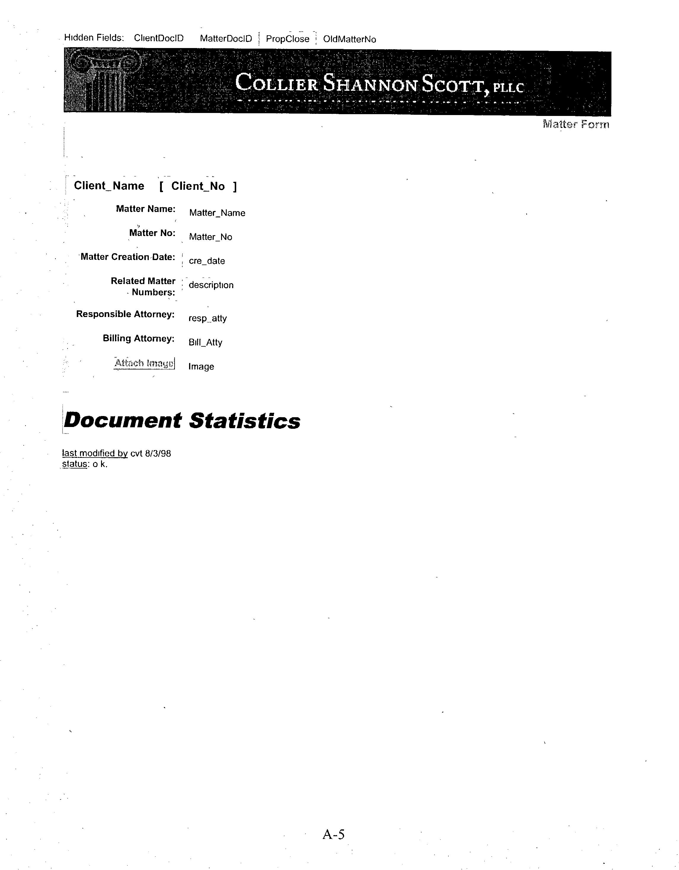 Figure US20030144969A1-20030731-P00005
