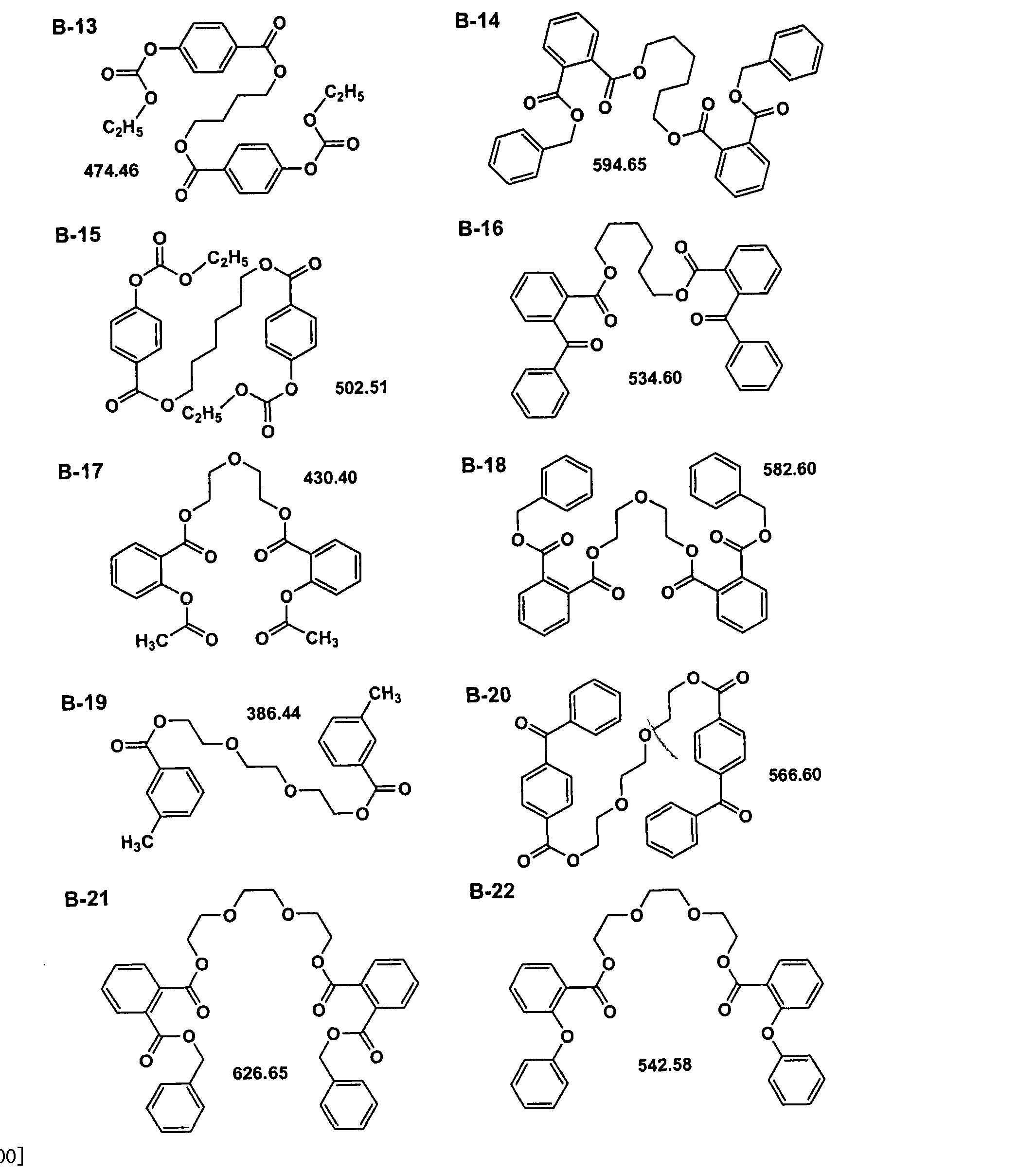 Figure CN101277997BD00131