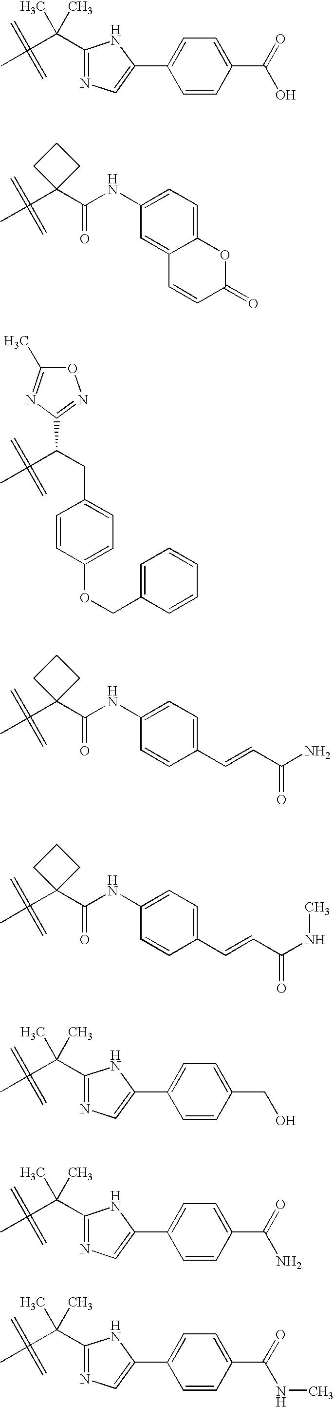 Figure US20070049593A1-20070301-C00201