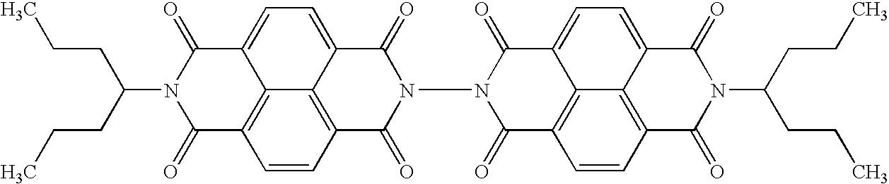 Figure US20070248901A1-20071025-C00021