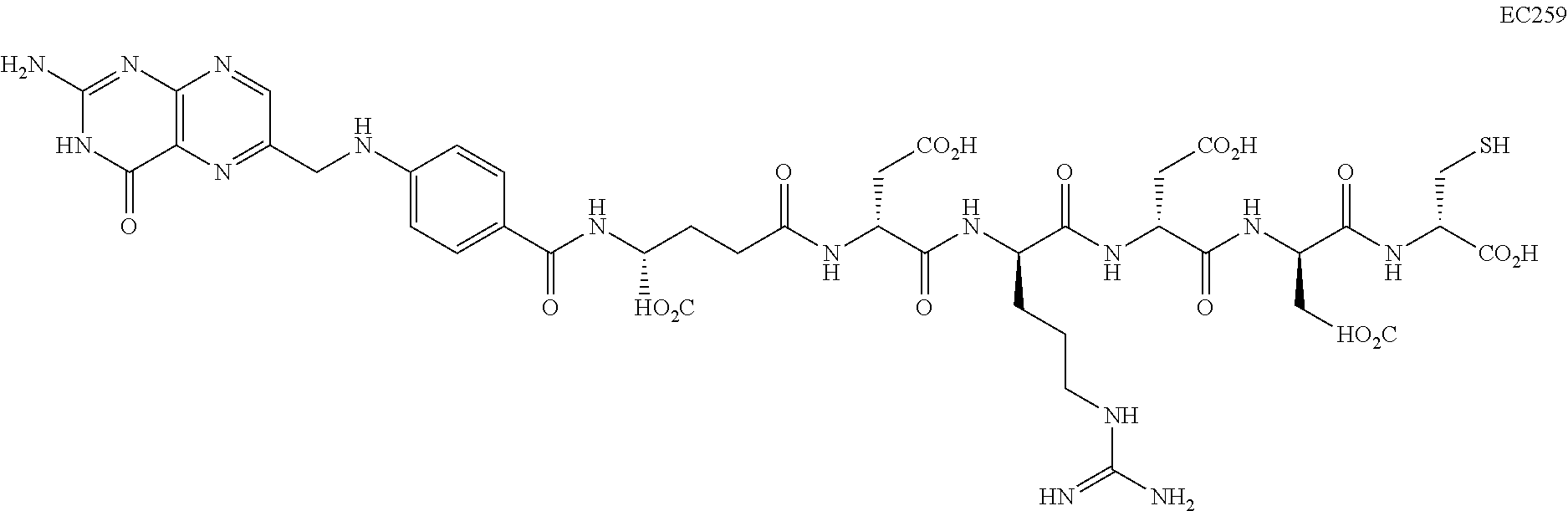 Figure US09662402-20170530-C00089