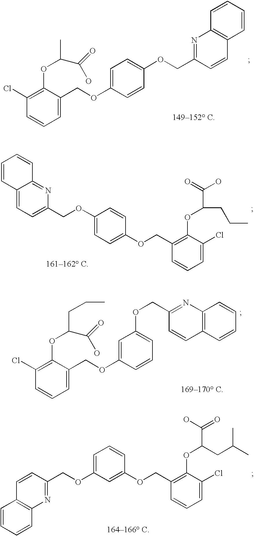 Figure US20030220373A1-20031127-C00309