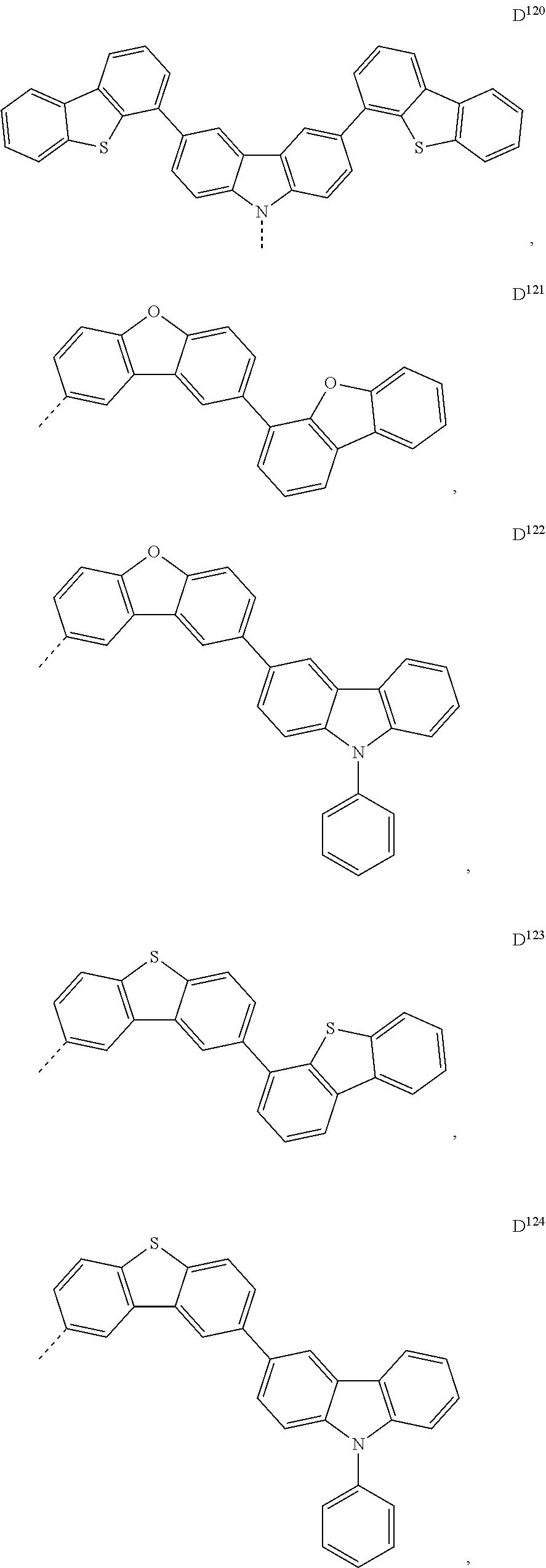 Figure US09209411-20151208-C00033