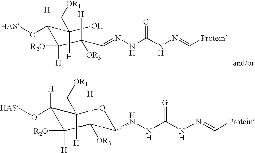 Figure US20080274948A1-20081106-C00087