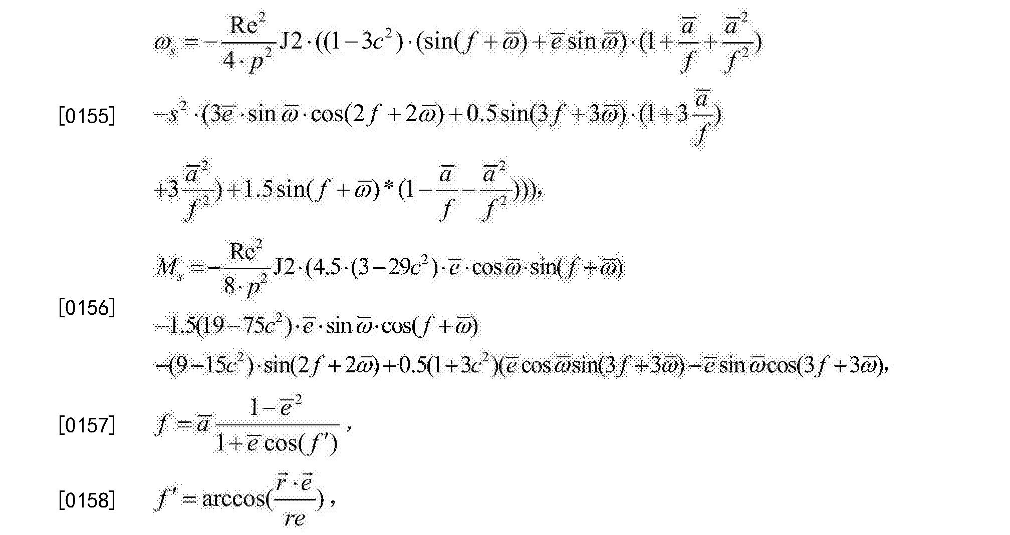 Figure CN104332707BD00141