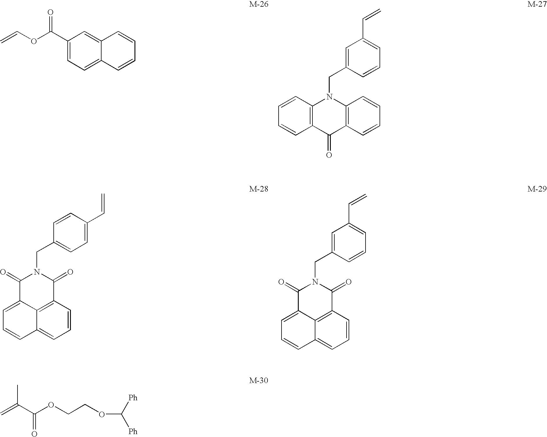 Figure US20090131577A1-20090521-C00007