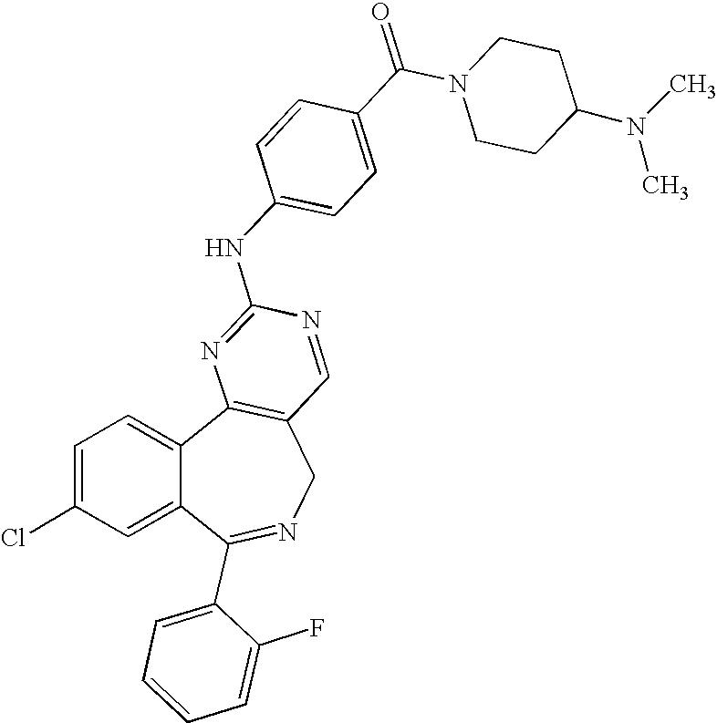 Figure US07572784-20090811-C00106