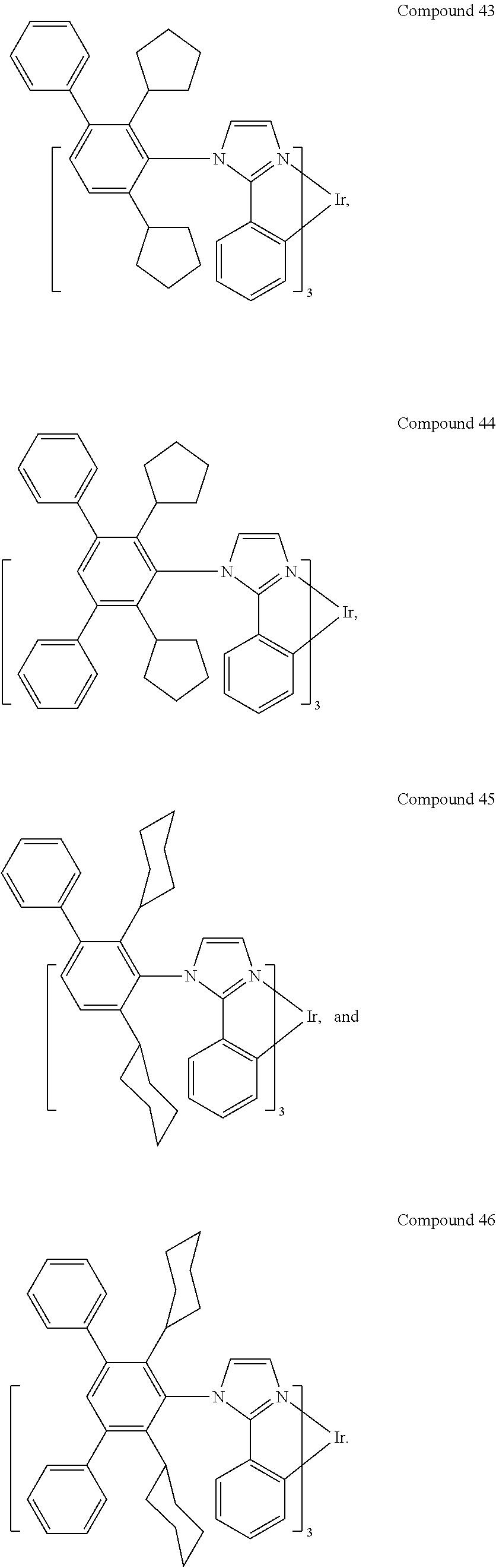 Figure US09735377-20170815-C00231