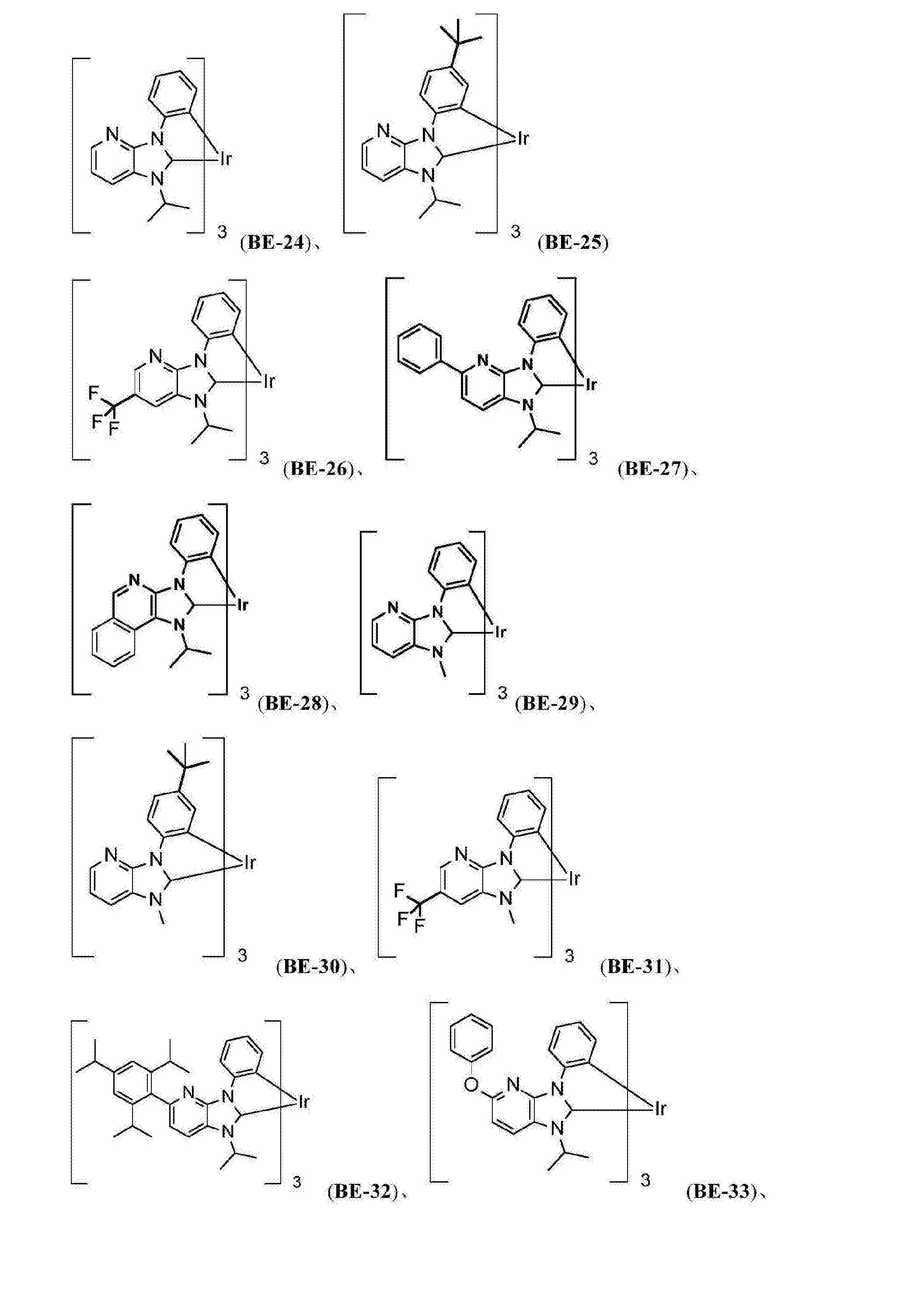 Figure CN107735880AC00051