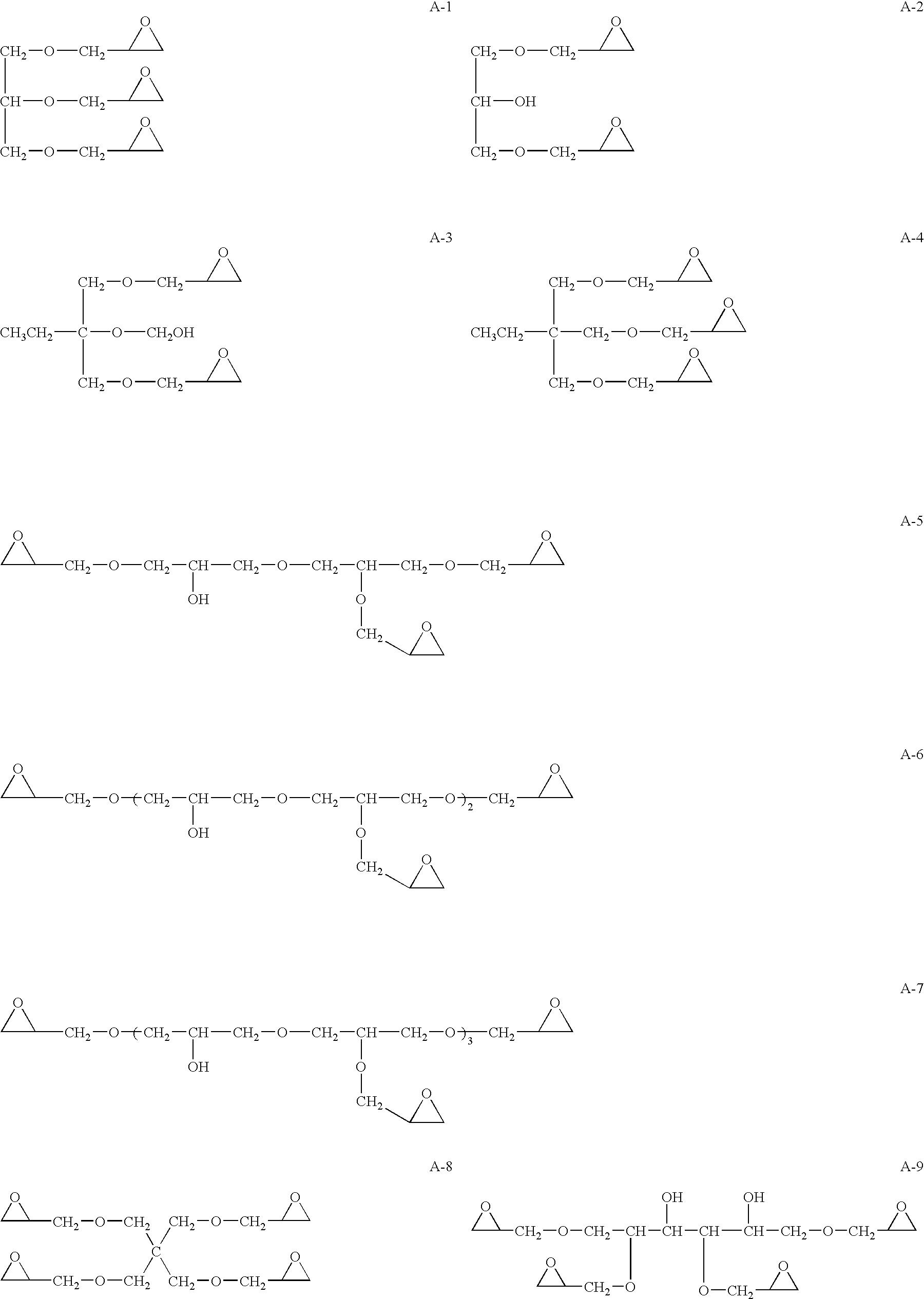 Figure US20080038472A1-20080214-C00001