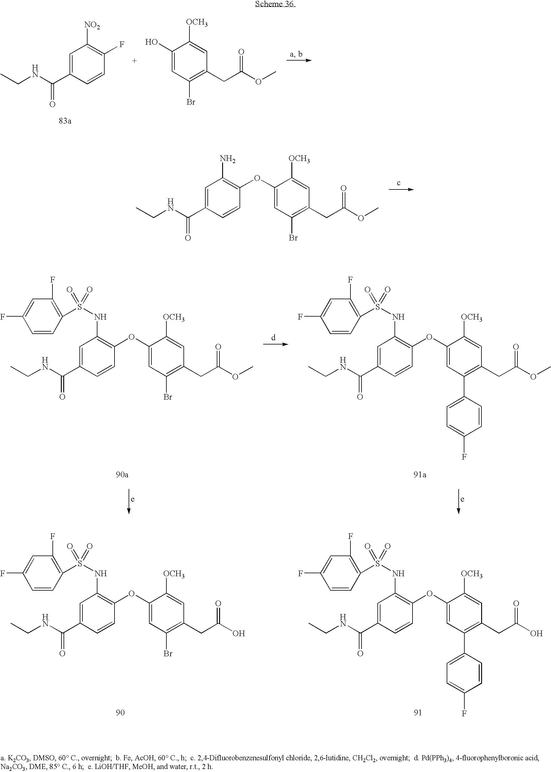 Figure US07321001-20080122-C00129