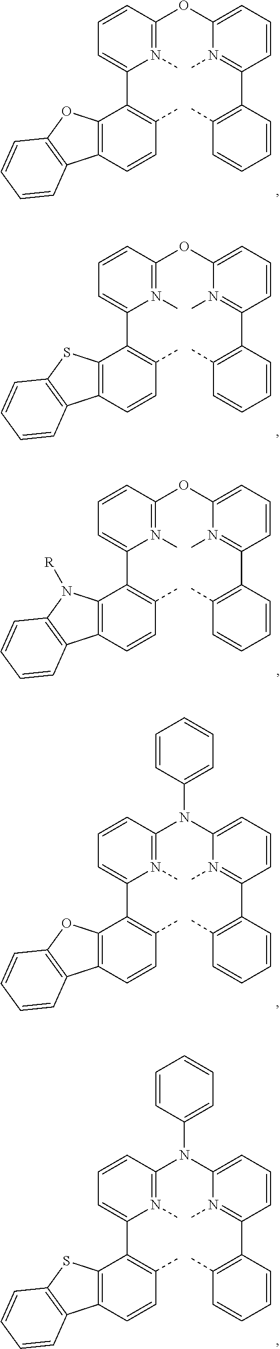 Figure US10056565-20180821-C00018