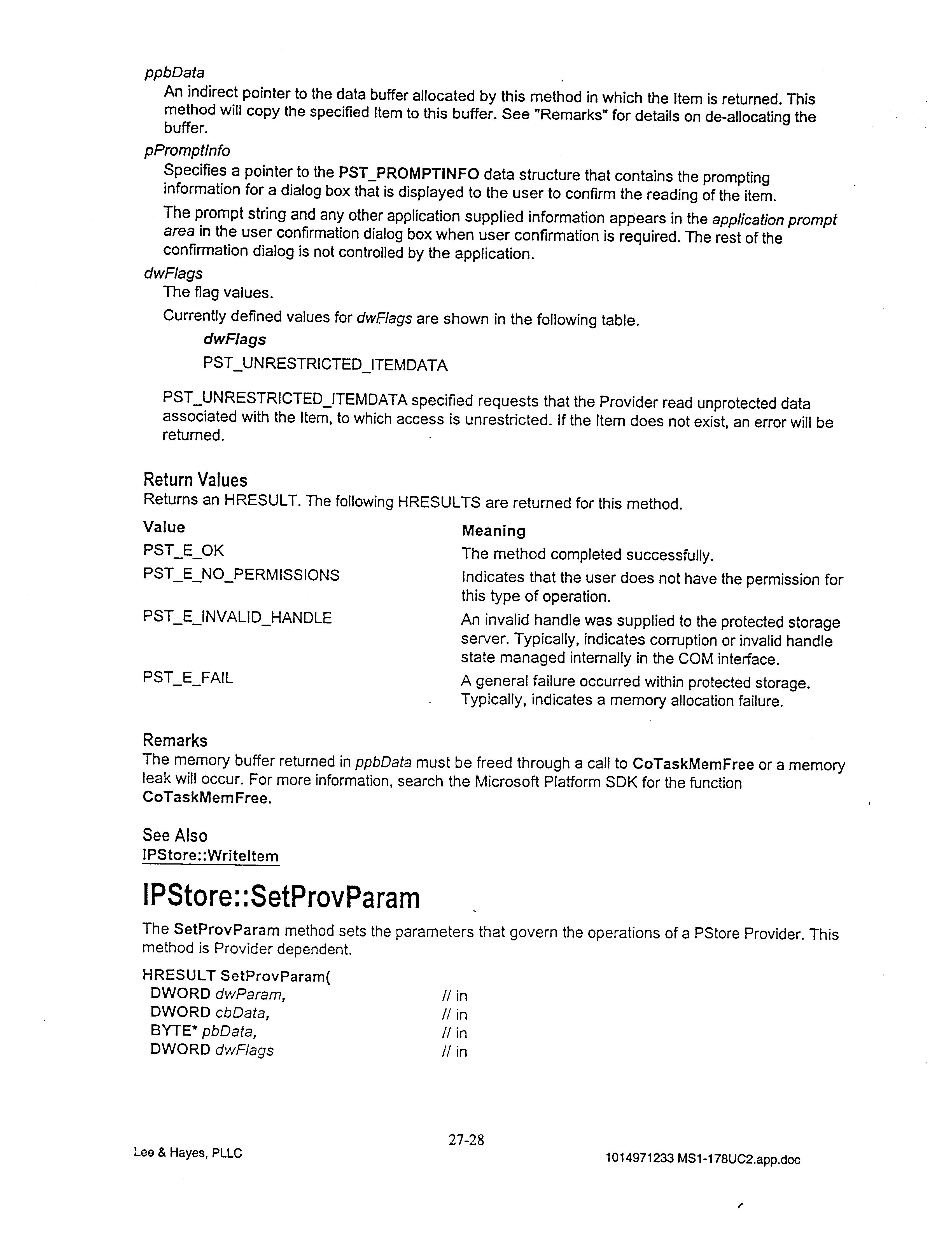 Figure US06532542-20030311-P00028