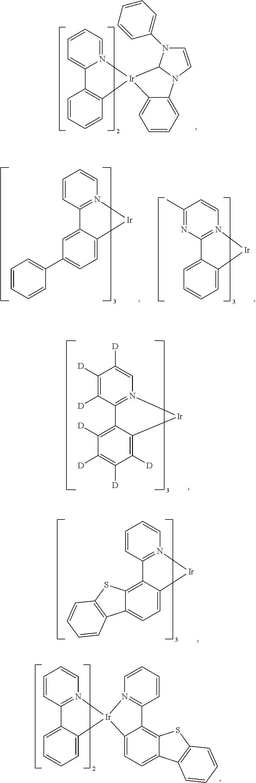 Figure US10236458-20190319-C00076