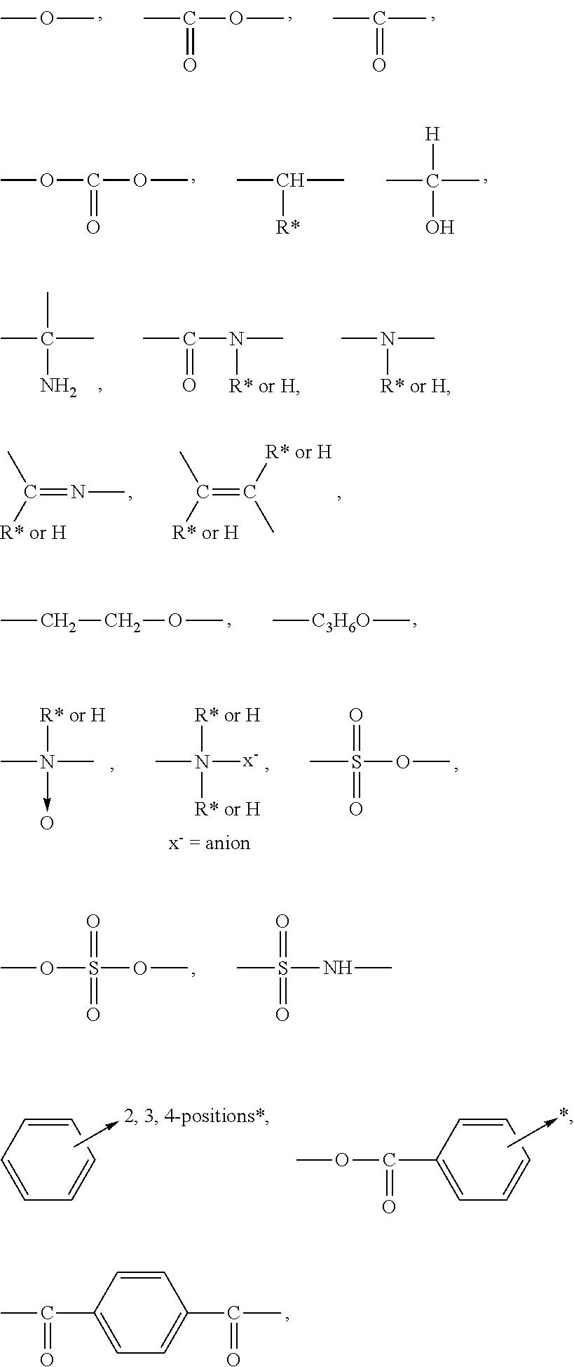 Figure US20110207643A1-20110825-C00004