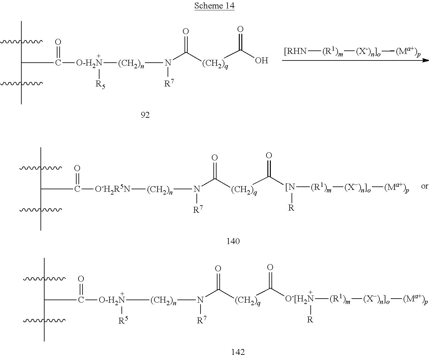 Figure US07915348-20110329-C00055