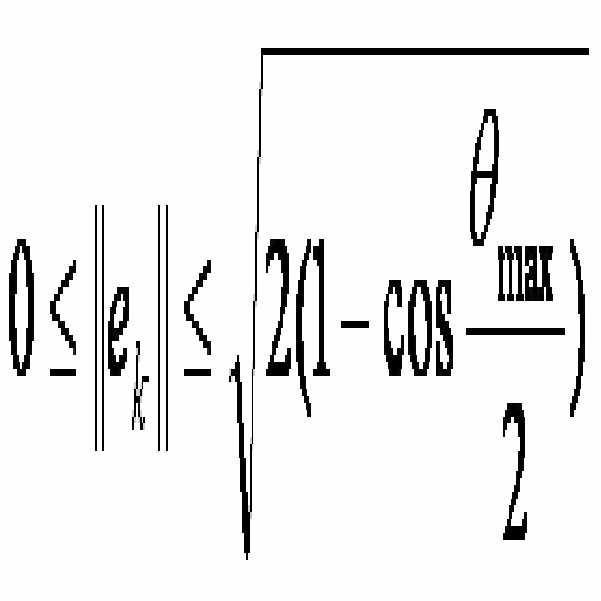 Figure 112007055992315-pat00058