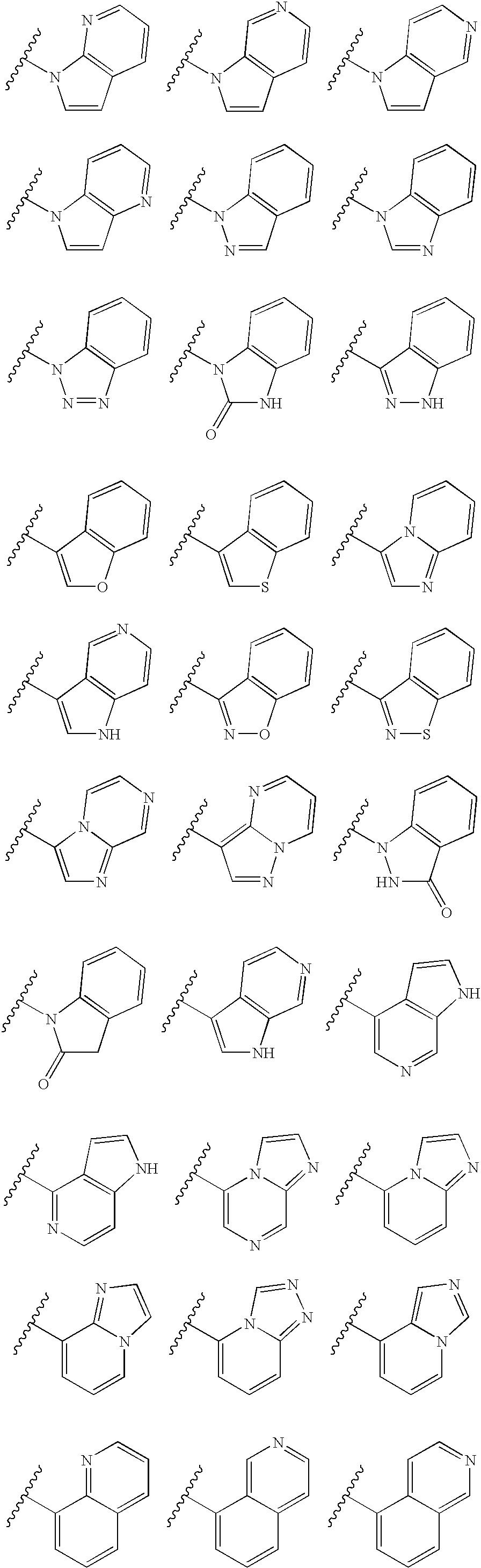 Figure US08173650-20120508-C00002
