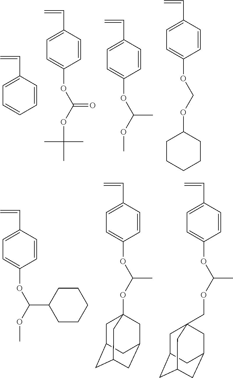 Figure US20110269074A1-20111103-C00022