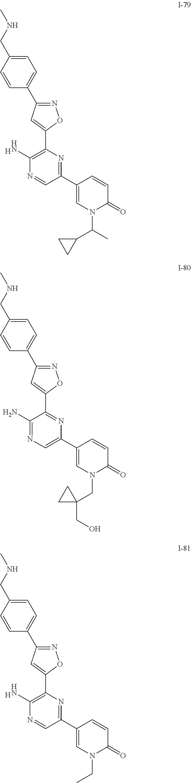 Figure US09630956-20170425-C00244