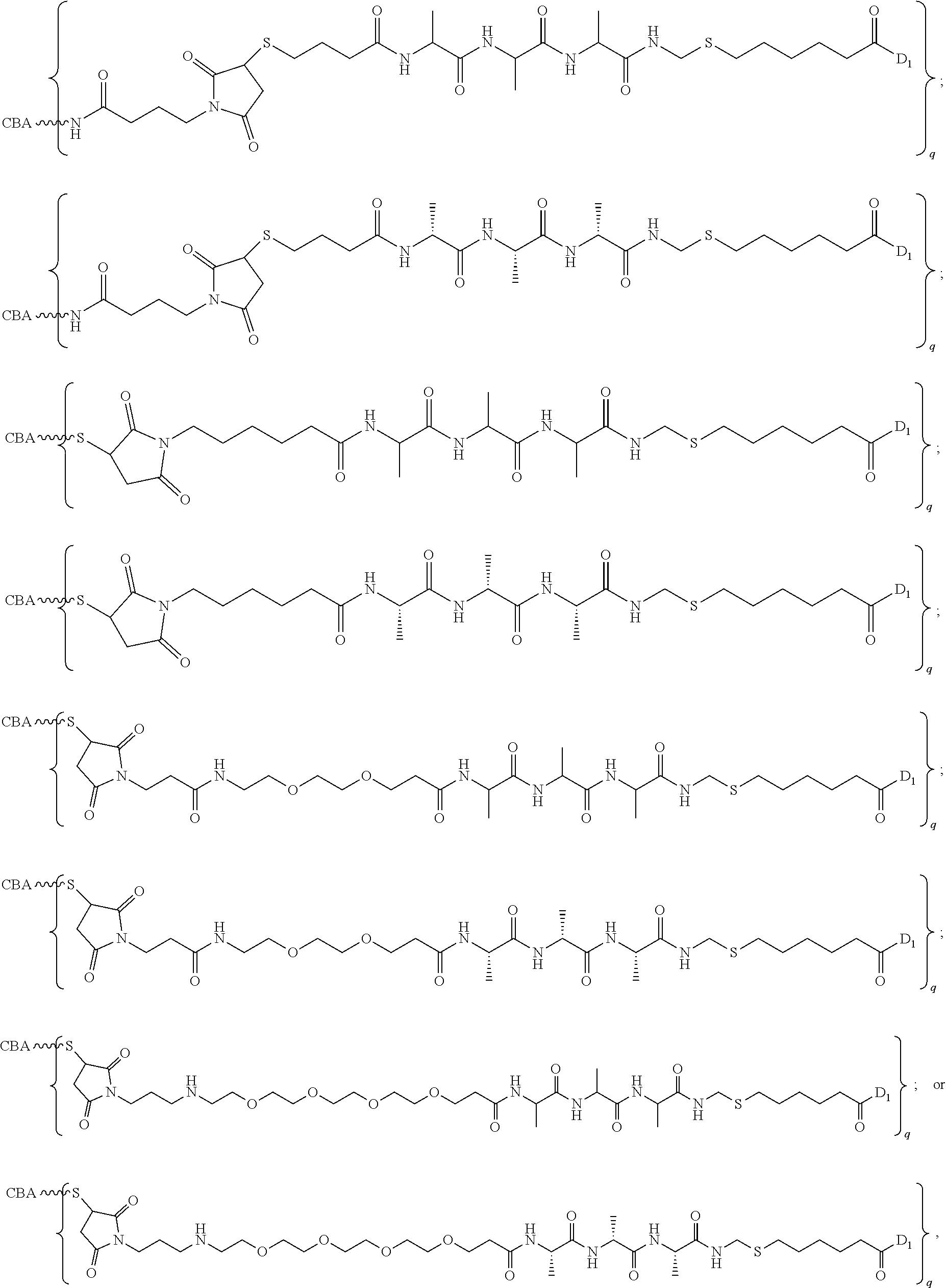 Figure US20180296694A1-20181018-C00110