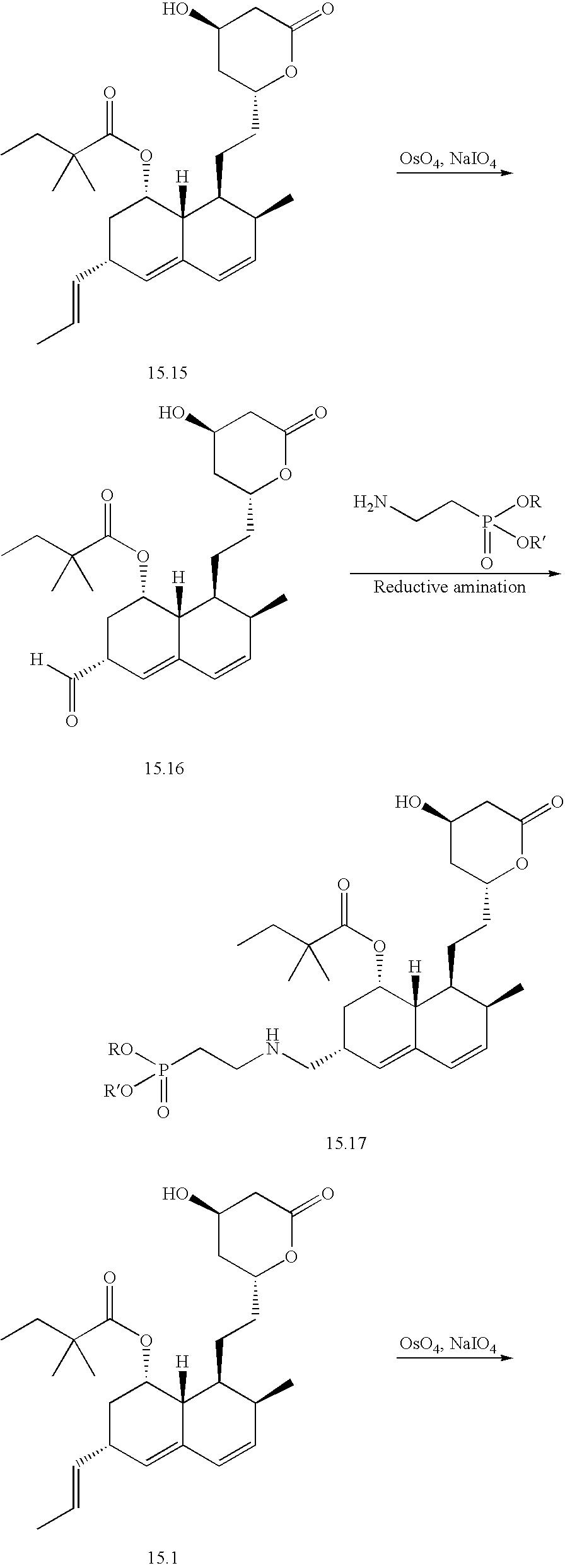 Figure US07407965-20080805-C00195