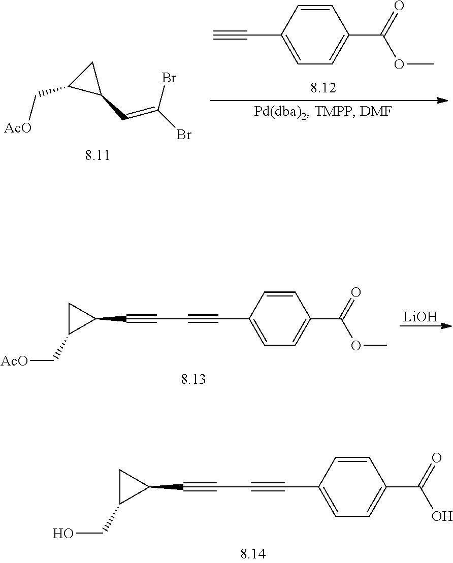 Figure US09701622-20170711-C00296