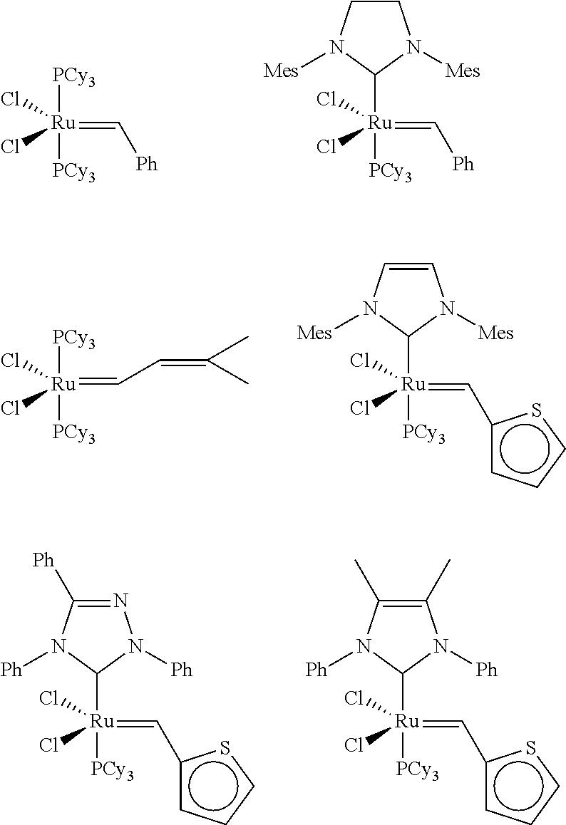 Figure US09828570-20171128-C00001