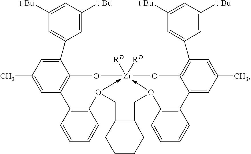 Figure US08299189-20121030-C00007