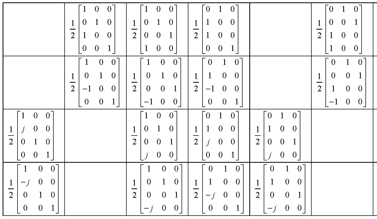 Figure 112010009825391-pat01263