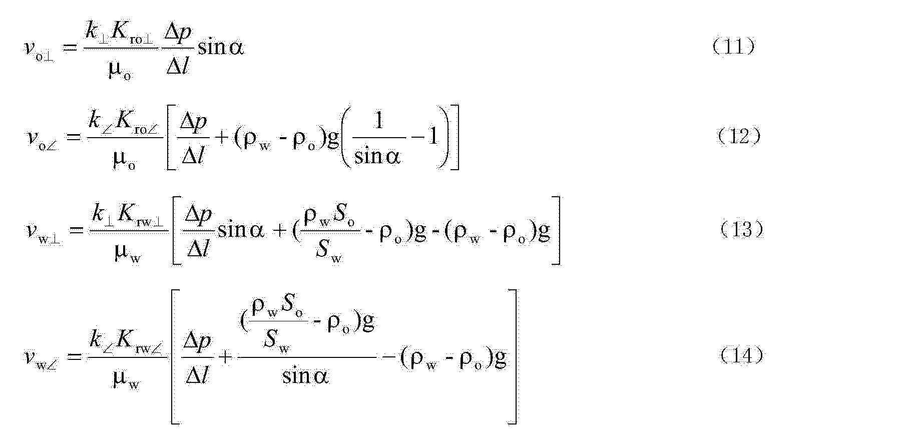 Figure CN104727790AC00051