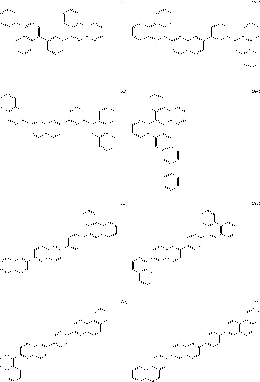 Figure US08154195-20120410-C00004