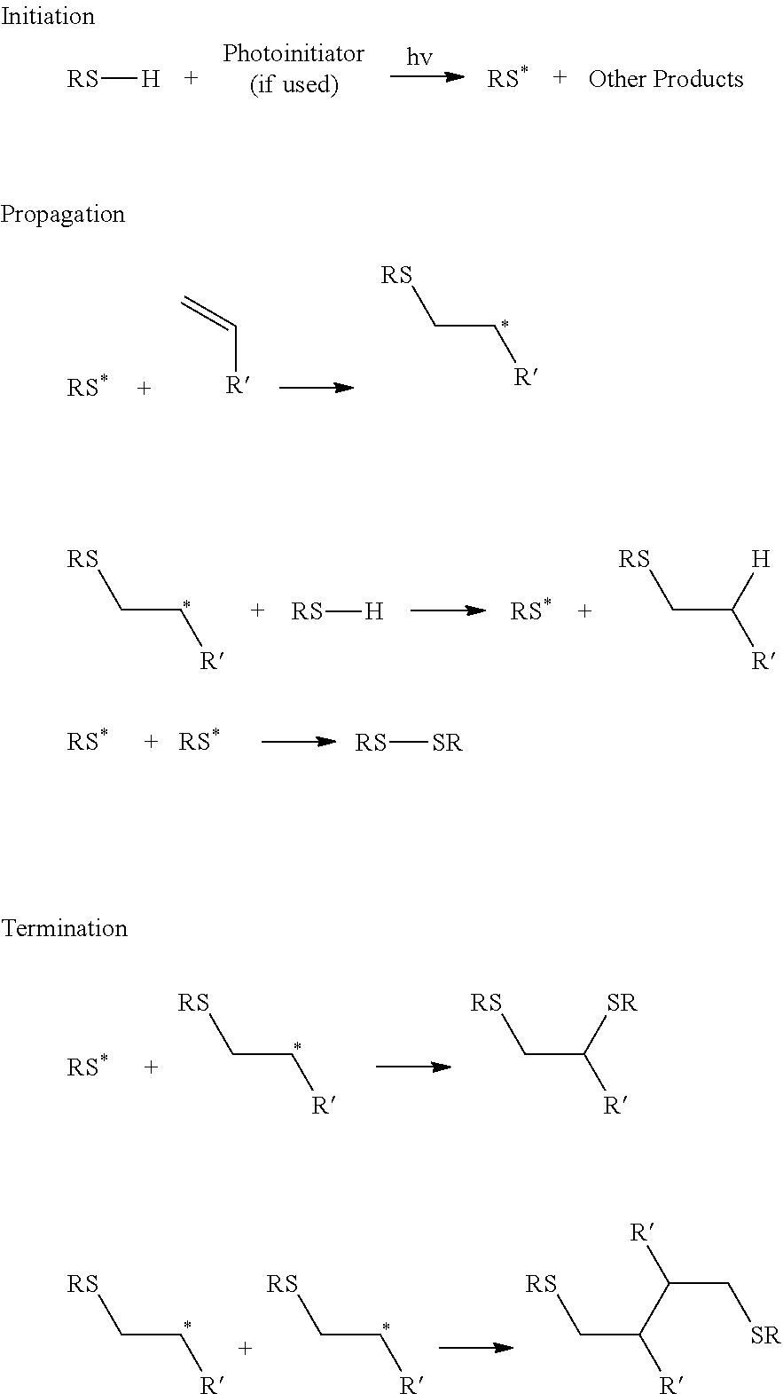 Figure US08663689-20140304-C00003