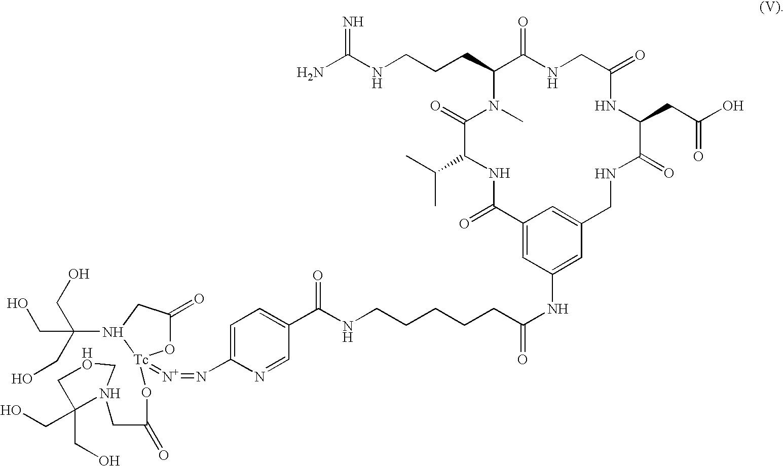 Figure US06808698-20041026-C00021