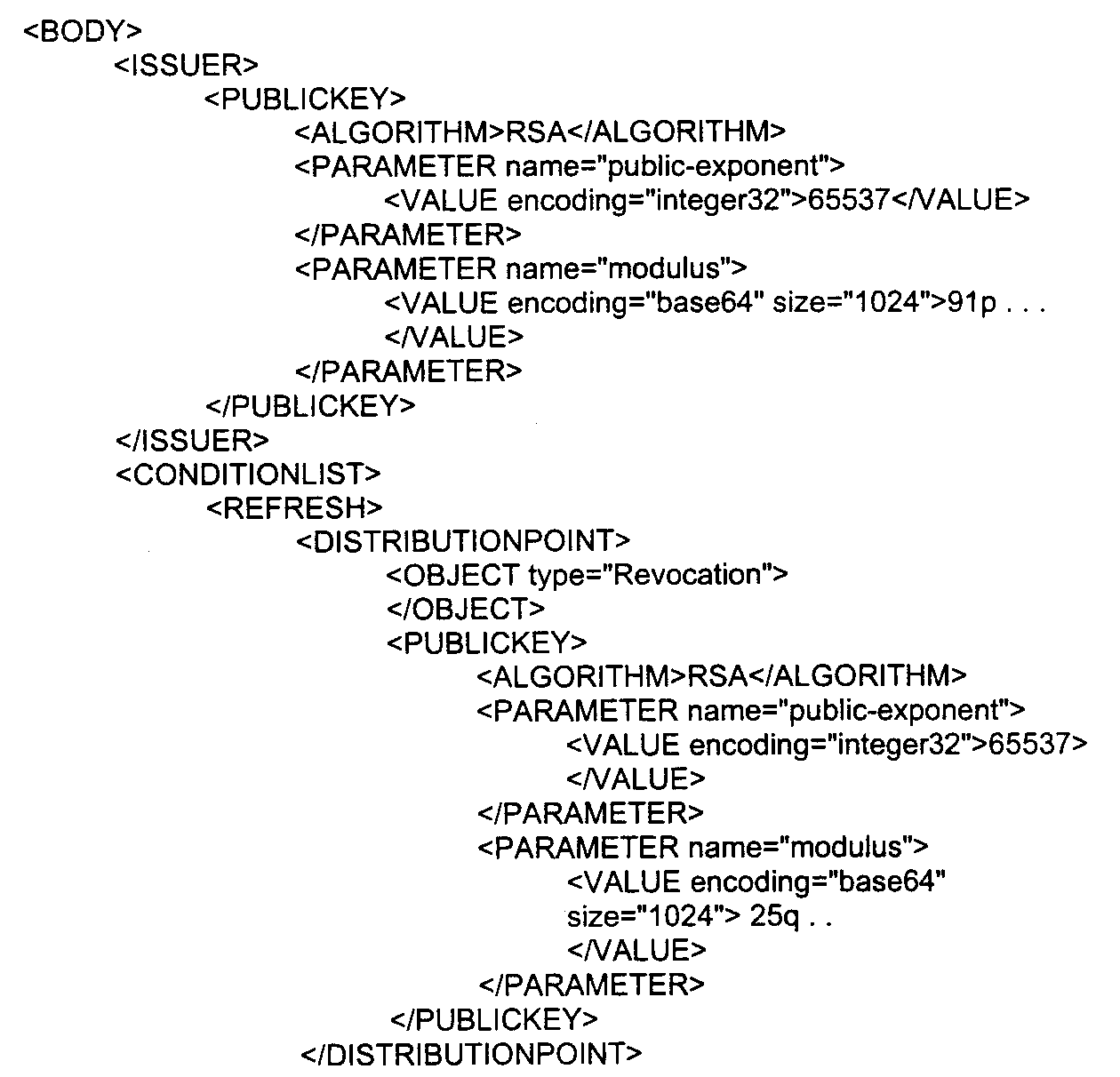 Figure 112004008053790-pat00001