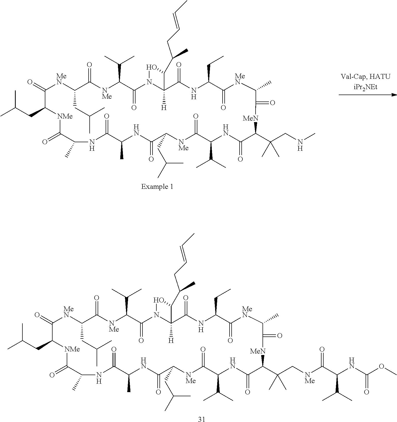 Figure US09669095-20170606-C00048