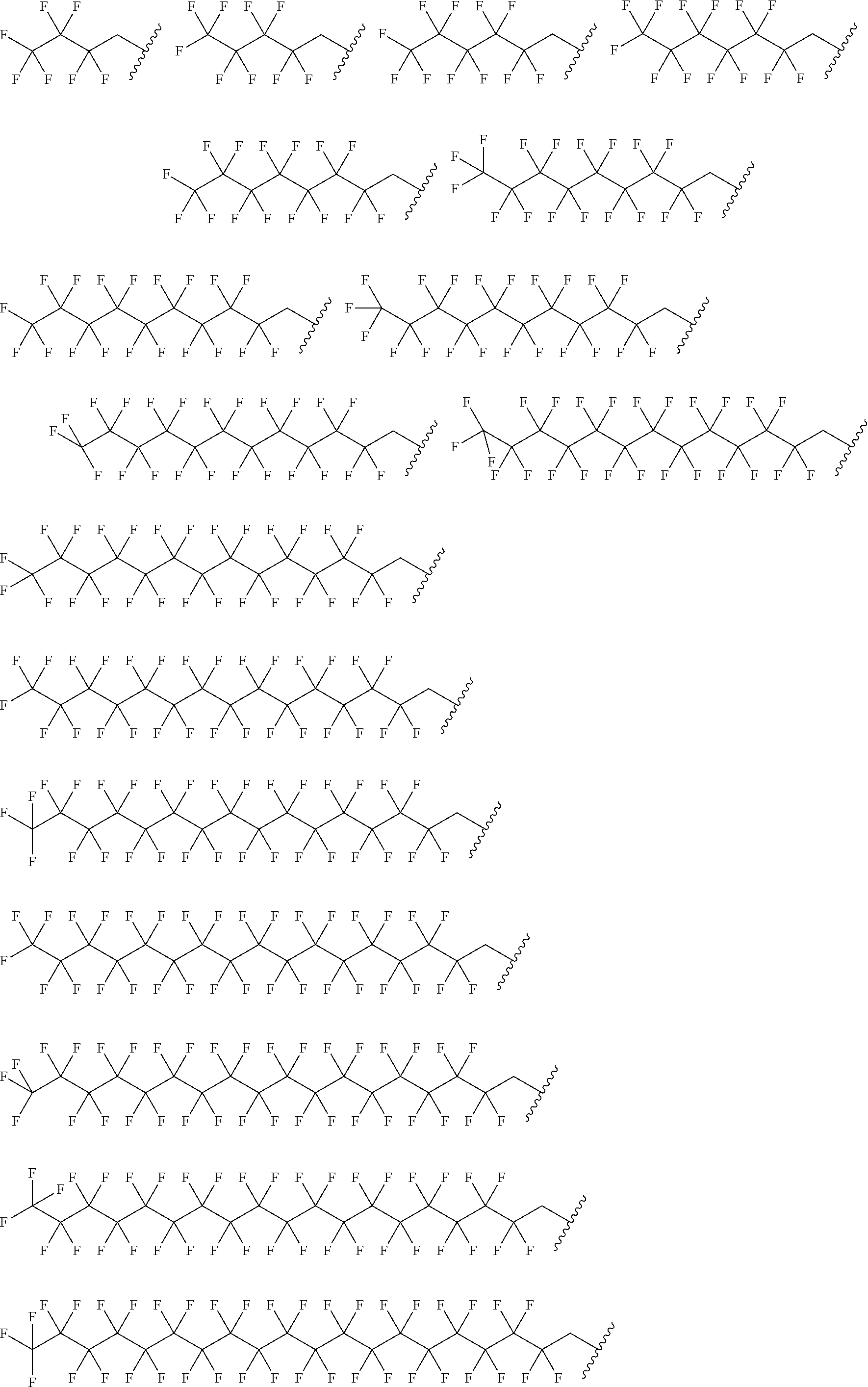 Figure US08969353-20150303-C00051