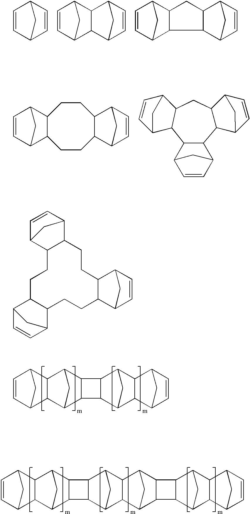 Figure US06903171-20050607-C00026
