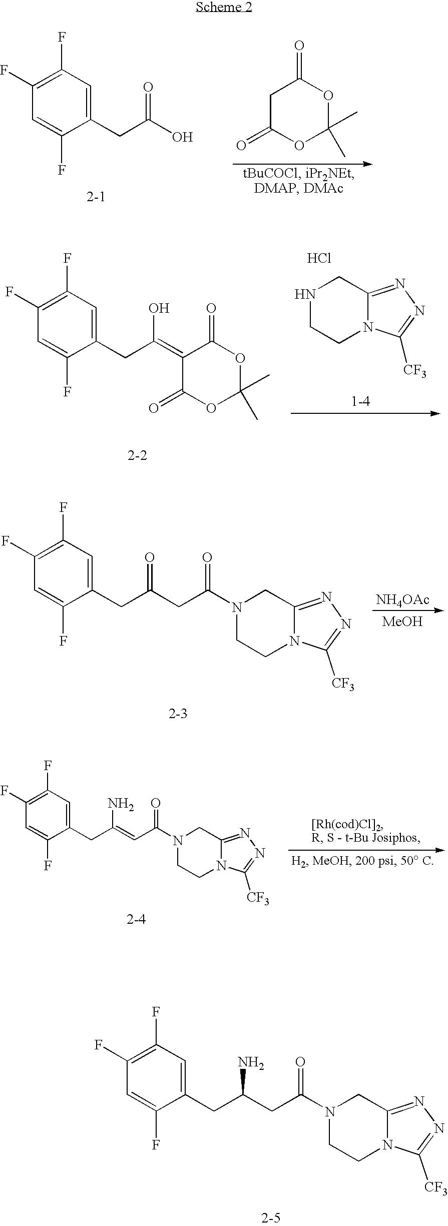 Figure US07326708-20080205-C00007
