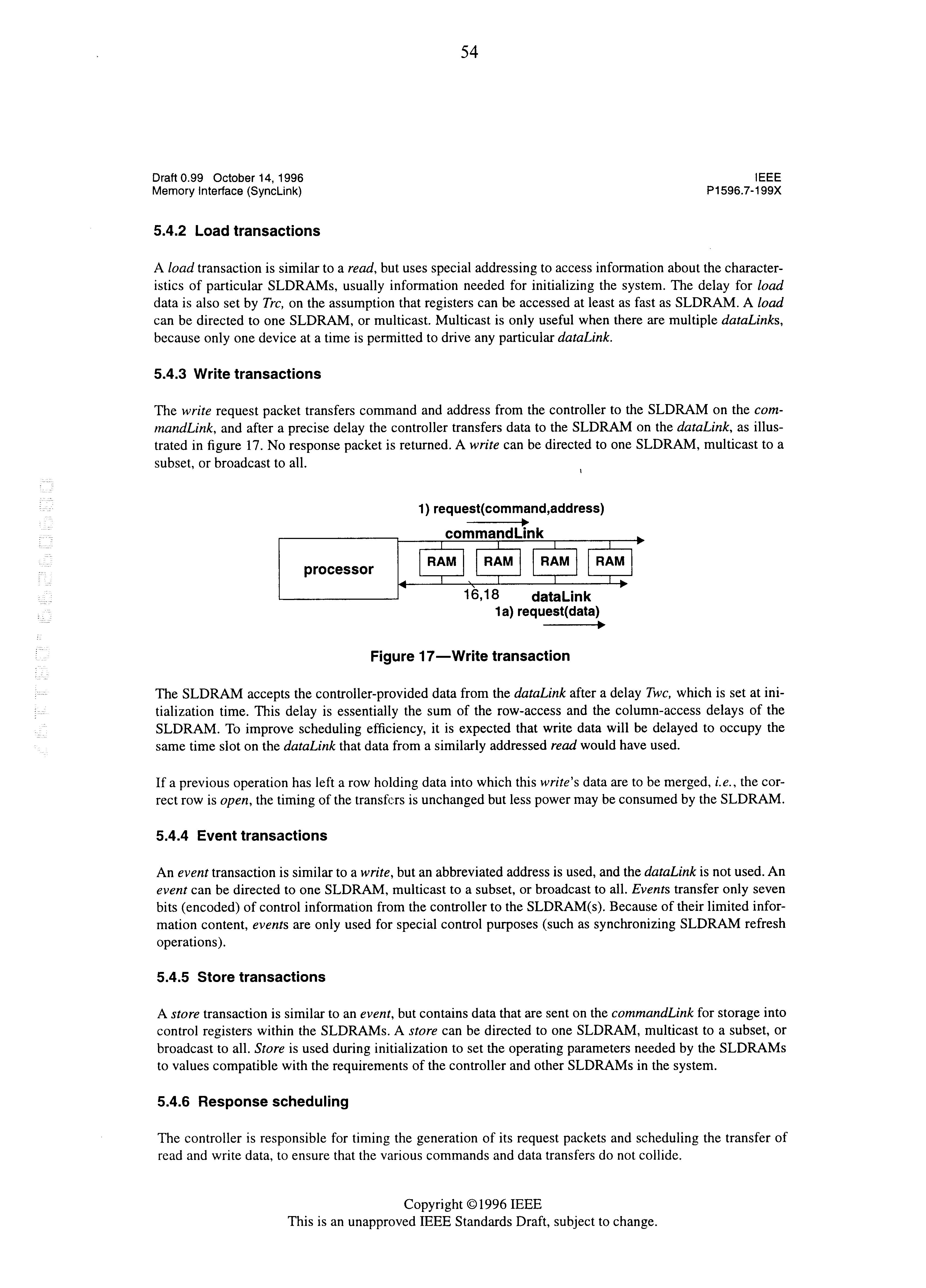 Figure US06226723-20010501-P00034