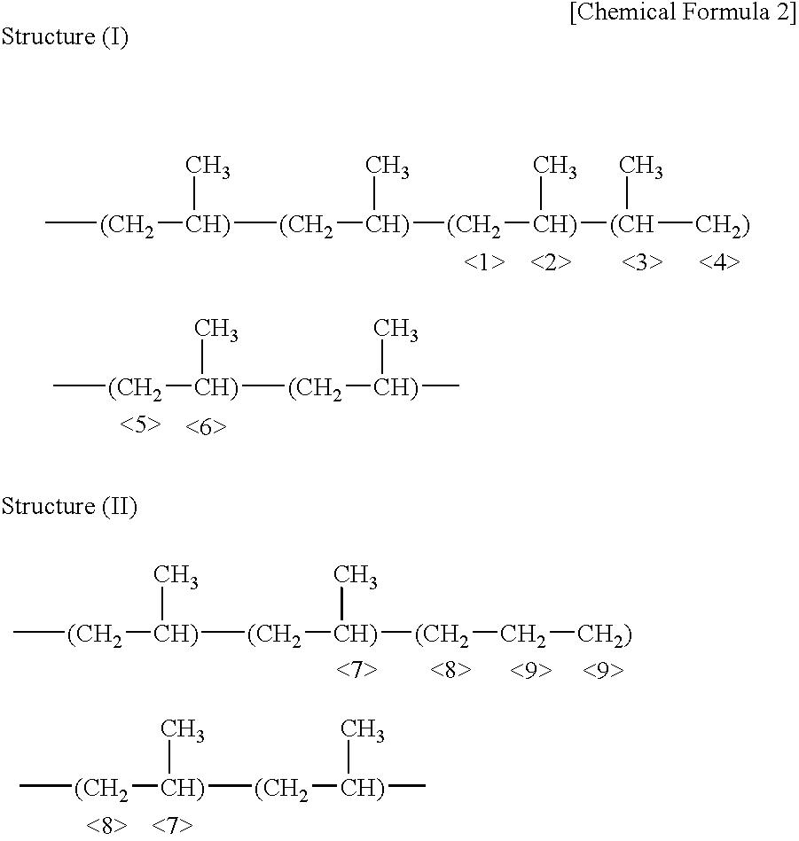 Figure US07300960-20071127-C00002