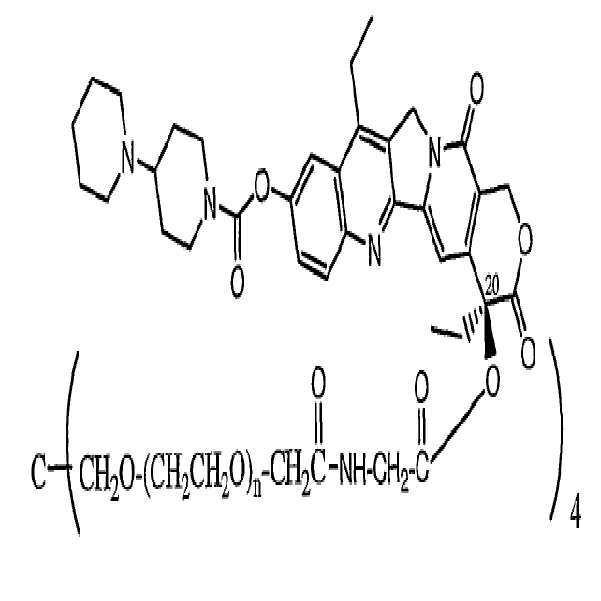 Figure 112011077643216-pct00018