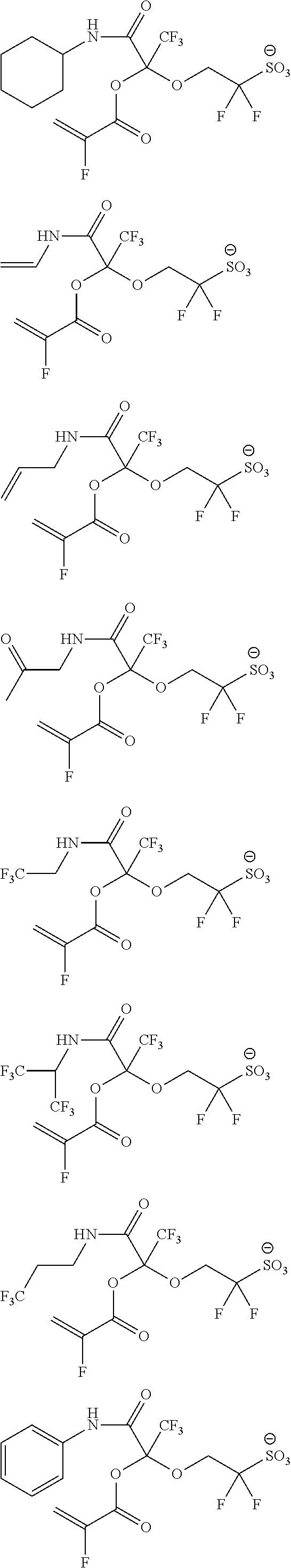 Figure US09182664-20151110-C00045