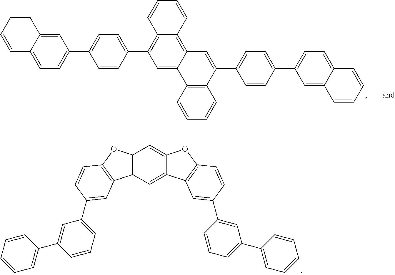 Figure US20180130962A1-20180510-C00174
