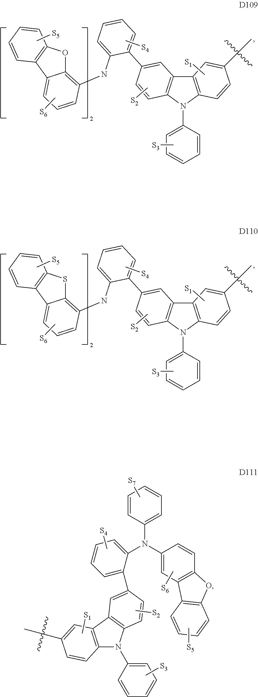 Figure US09324949-20160426-C00349