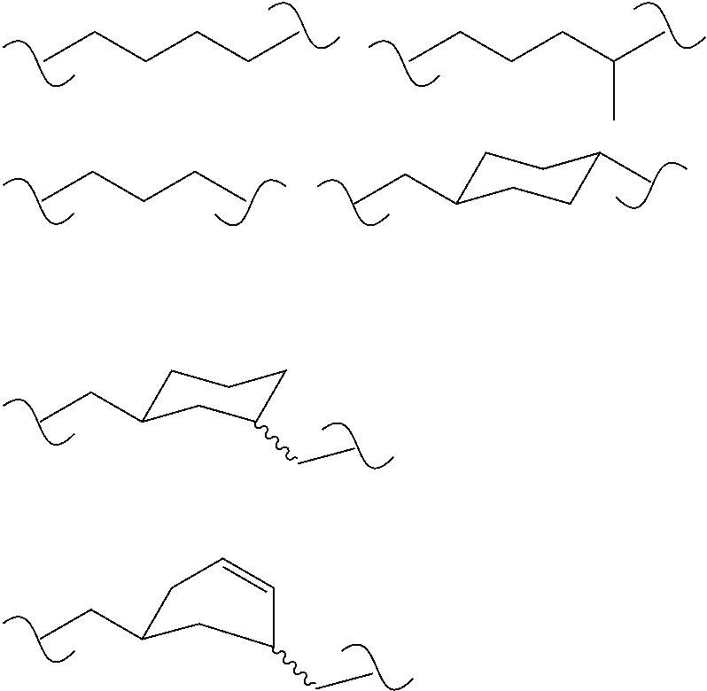Figure US08492488-20130723-C00001