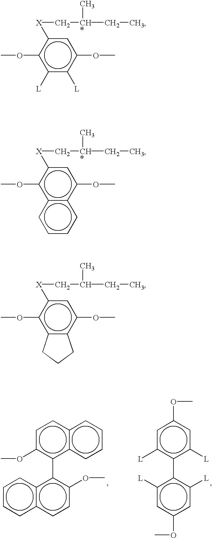 Figure US06582781-20030624-C00045